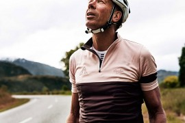 CIMA-Coppi-Collection-Rapha-02.jpg