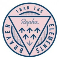 Braver-than-the-elements-Rapha-Strava.jpg