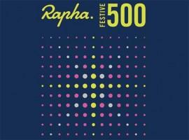Rapha-Festive-500.jpg
