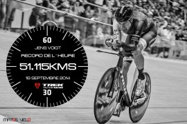 Hourrecord-Jens-Voigt-MV.jpg