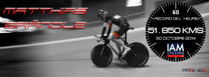 Hourrecord-Matthias-Brandle-MV.jpg