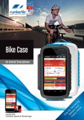 Runtastic-Bike-Case-Android-Support-guidon-Android.jpg