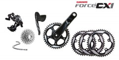 SRAM-force_cx1_1.jpg