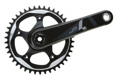 SRAM-force_cx1_8.jpg