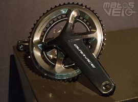Dura-Ace-R9100-intro.jpg
