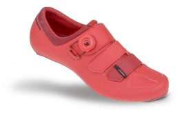 61015-87_SHOE_AUDAX-RD_RED-CNDYRED.jpg