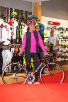 Specialized-women-004.jpg