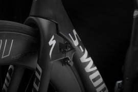 SPECIALIZED_VENGE_2016_100_as_Smart_Object-1.jpg
