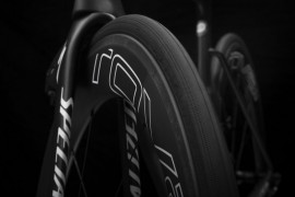 SPECIALIZED_VENGE_2016_108_as_Smart_Object-1.jpg