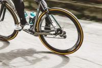 2017 Strade Bianche - Bora-Hansgrohe Recon