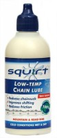 Squirtlube-low-temp.jpg
