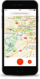Image_Strava_Live_FR_Map_cycling.jpg