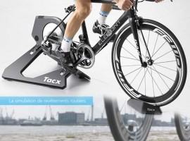 Tacx-Neo-Smart-revetements.jpg