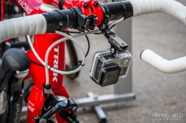 Go-Pro-Tour-de-France-Camera-Embarquee-002.jpg