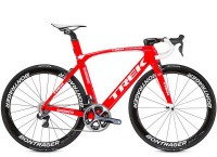 1476000_2016_A_1_Madone_Race_Shop_Limited_H1.jpg