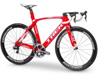 1476000_2016_A_2_Madone_Race_Shop_Limited_H1.jpg