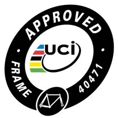 UCI-Frame-Approved.png