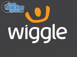 Wiggle-rachat-Chain-Reaction-Cycles.jpg