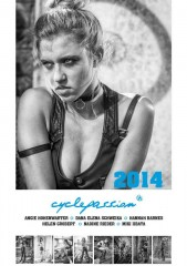 Calendrier-Cyclepassion-2014-opt_Page_01.jpg
