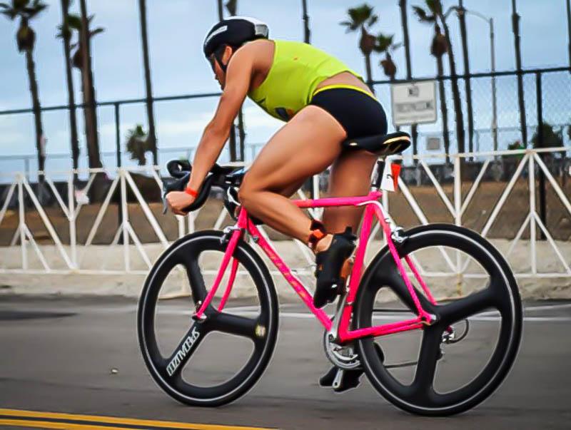 Javier-Gomez-Triathlon-Oceanside-002.jpg
