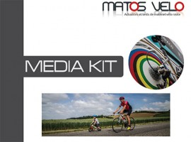 Media-Kit-Matos-Velo.jpg