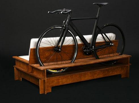 mot cl manuel rossel matos v lo actualit s v lo de route et tests de mat riel cyclisme. Black Bedroom Furniture Sets. Home Design Ideas