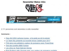 Newsletter-Matos-Velo.jpg