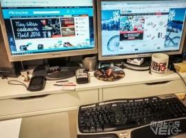 Site-ecommerce-velo-001.jpg