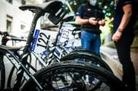Giro 2021 Etape 11