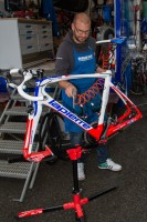 Stage-Pyrenees-FDJ-materiel-2014-053.jpg