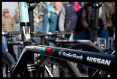 Paris-Nice-2012-Matos-068.jpg