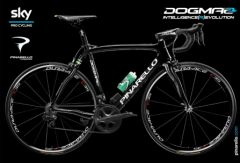 Pinarello-Dogma-Speciarello-Mark-Cavendish.jpg