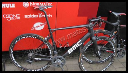 bmc-team-prototype.jpg