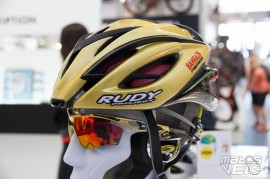Rudy-Project-Bahrain-Merida-001.jpg