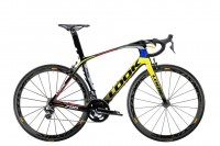 795-light-proteam-dura-ace-di2-cosmic-ultimate.jpg