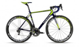 Ultimate-CF-SLX-Movistar-Team.jpg