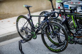 Canyon-Ultimate-CF-SLX-2016-001.jpg