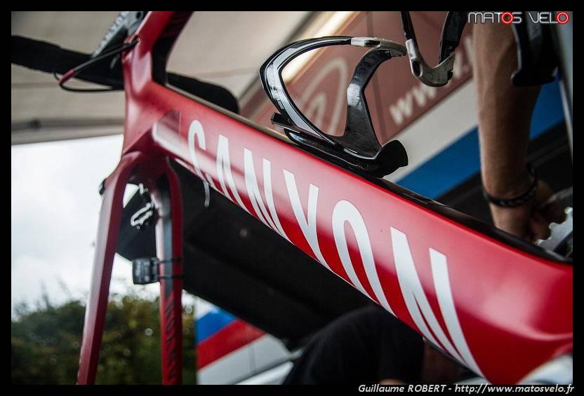 vélo de route à vendre