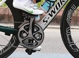 Cavendish-Stages-Shimano-details.jpg
