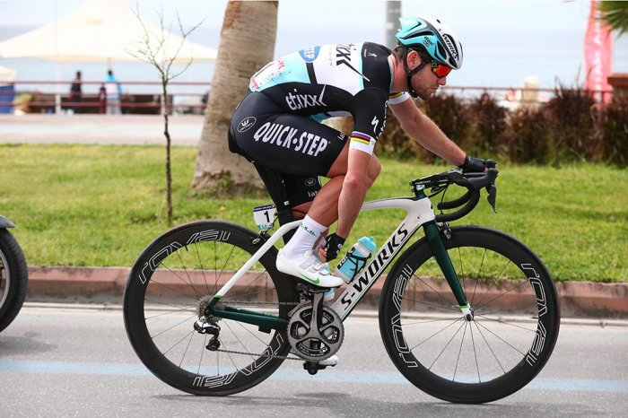 Cavendish-Stages-Shimano.jpg