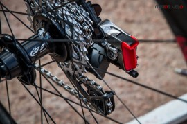 SRAM-Red-Wireless-Dauphine-004.jpg