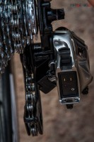 SRAM-Red-Wireless-Dauphine-010.jpg