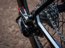 SRAM-Red-Wireless-Dauphine-012.jpg