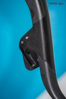 SRAM-Red-Wireless-Dauphine-029.jpg