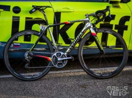Specialized-Sworks-Contador-001.jpg