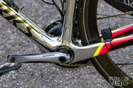 Specialized-Sworks-Contador-028.jpg