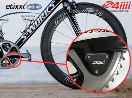 4iiii-Etixx-Quick-Step.jpg