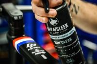 Winsleek