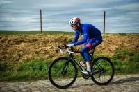 Reco Paris-Roubaix 2021