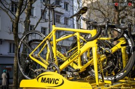 Mavic-Canyon-Ultimate-CF-SLX-001.jpg